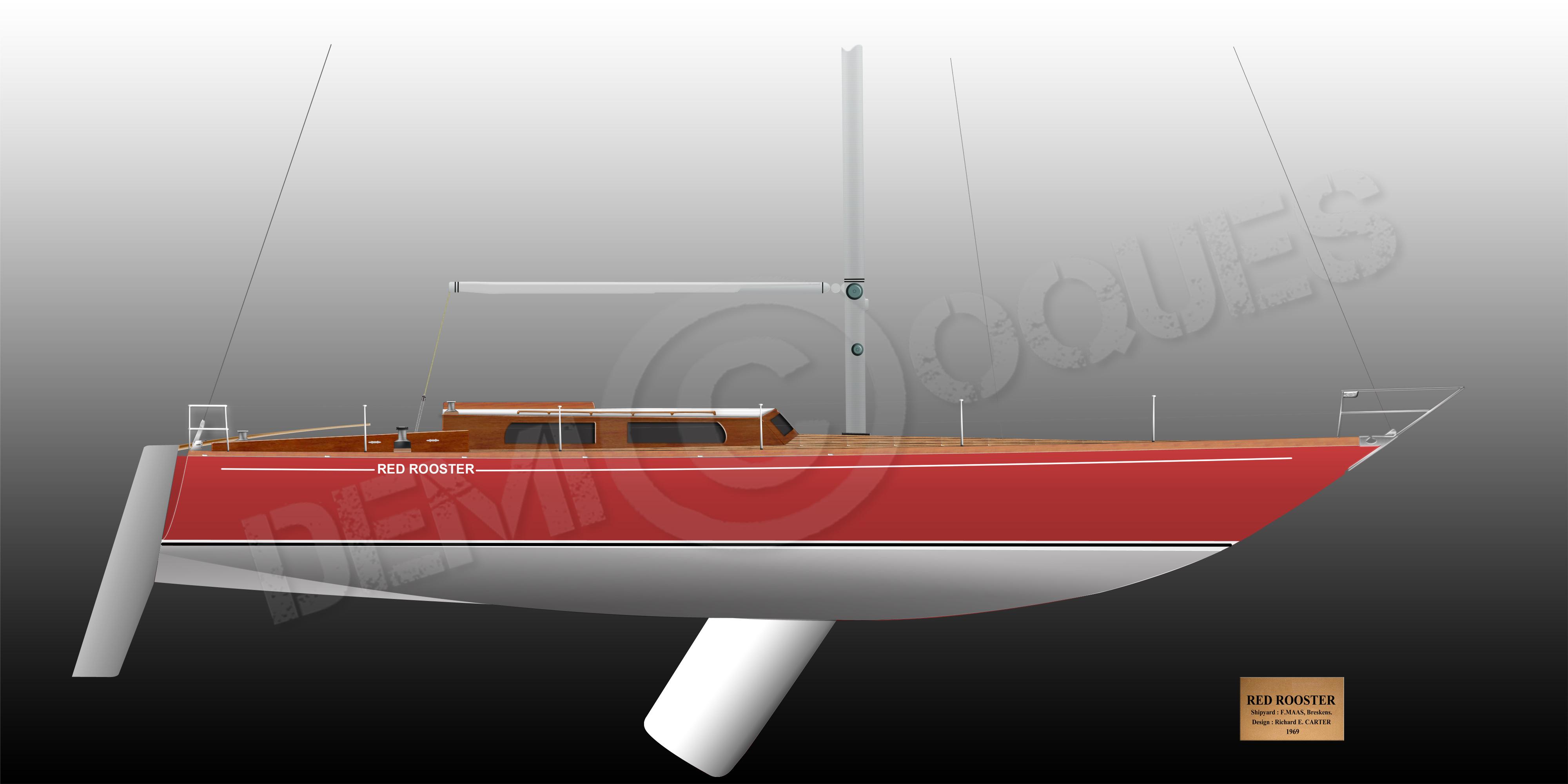 RED%20ROOSTERdesign2Copyright.jpg